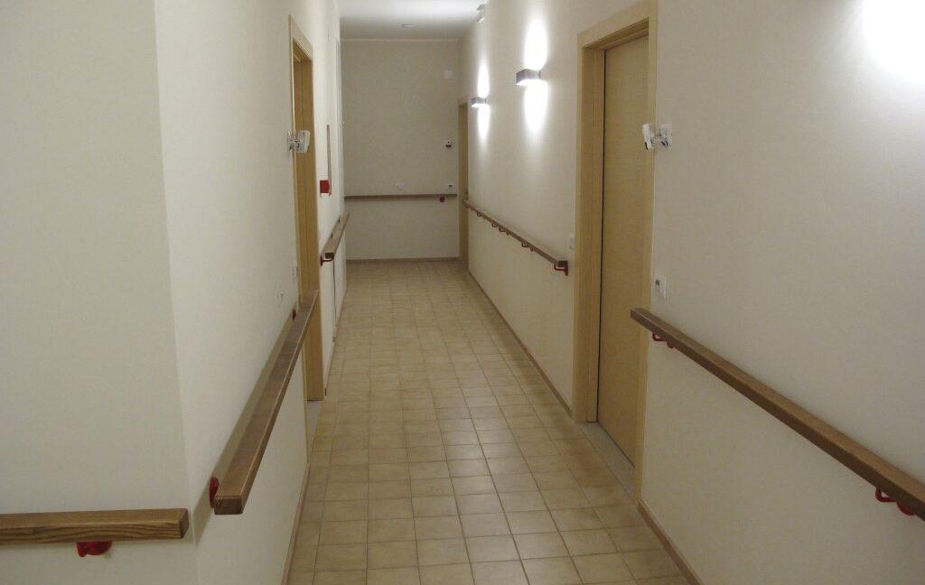 Corridoio (Personalizzato)